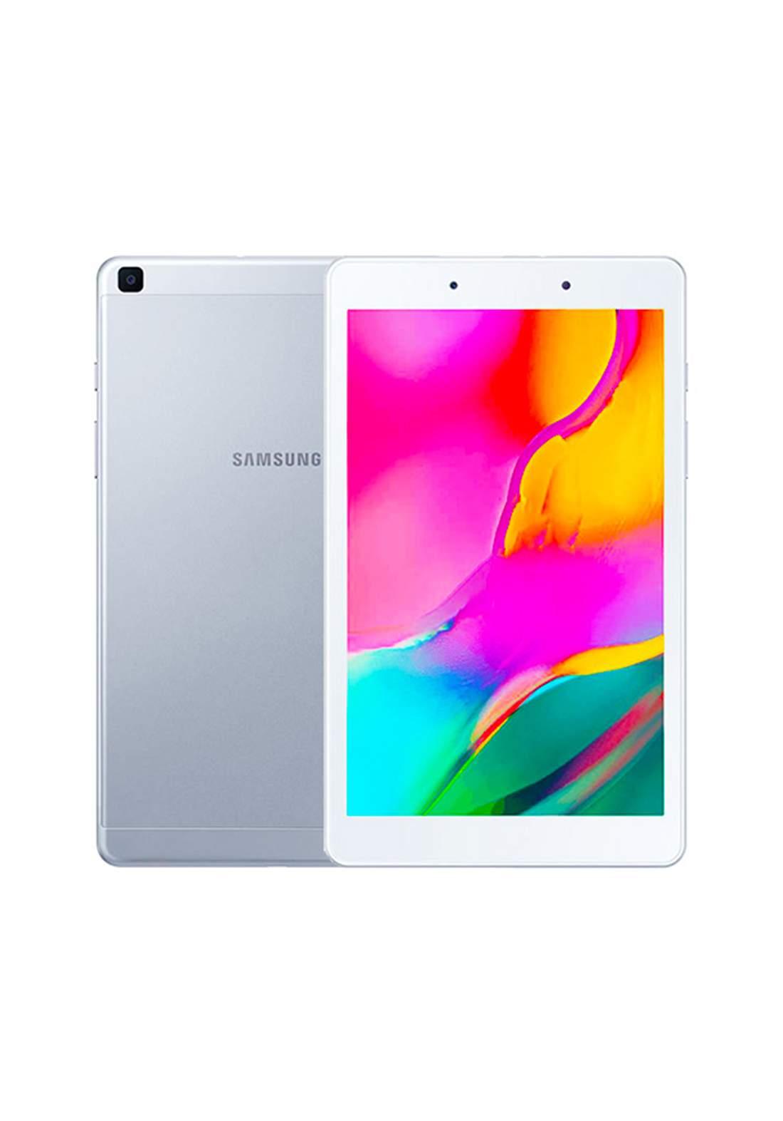 Samsung Galaxy Sm-T290 Tab A 32GB - Silver