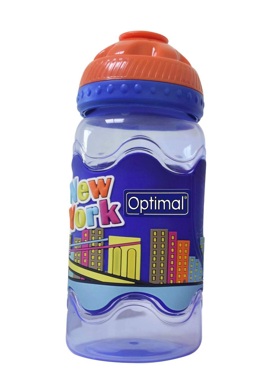 Optimal Classic Cup 350 ml كوب للاطفال