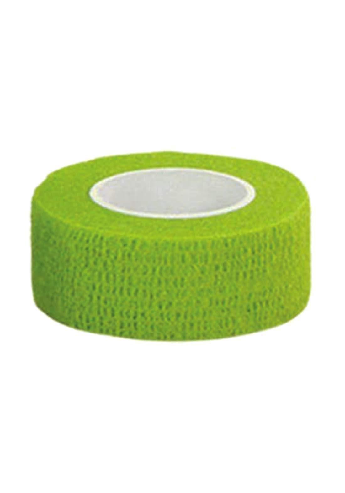 Optimal Berathable gentle tape 2.5cm*2m شريط لالصاق طبي
