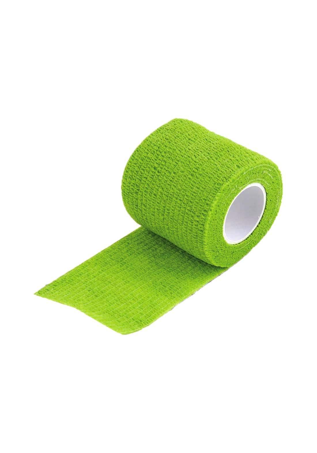 Optimal Berathable gentle tape 5cm*2m شريط لالصاق طبي