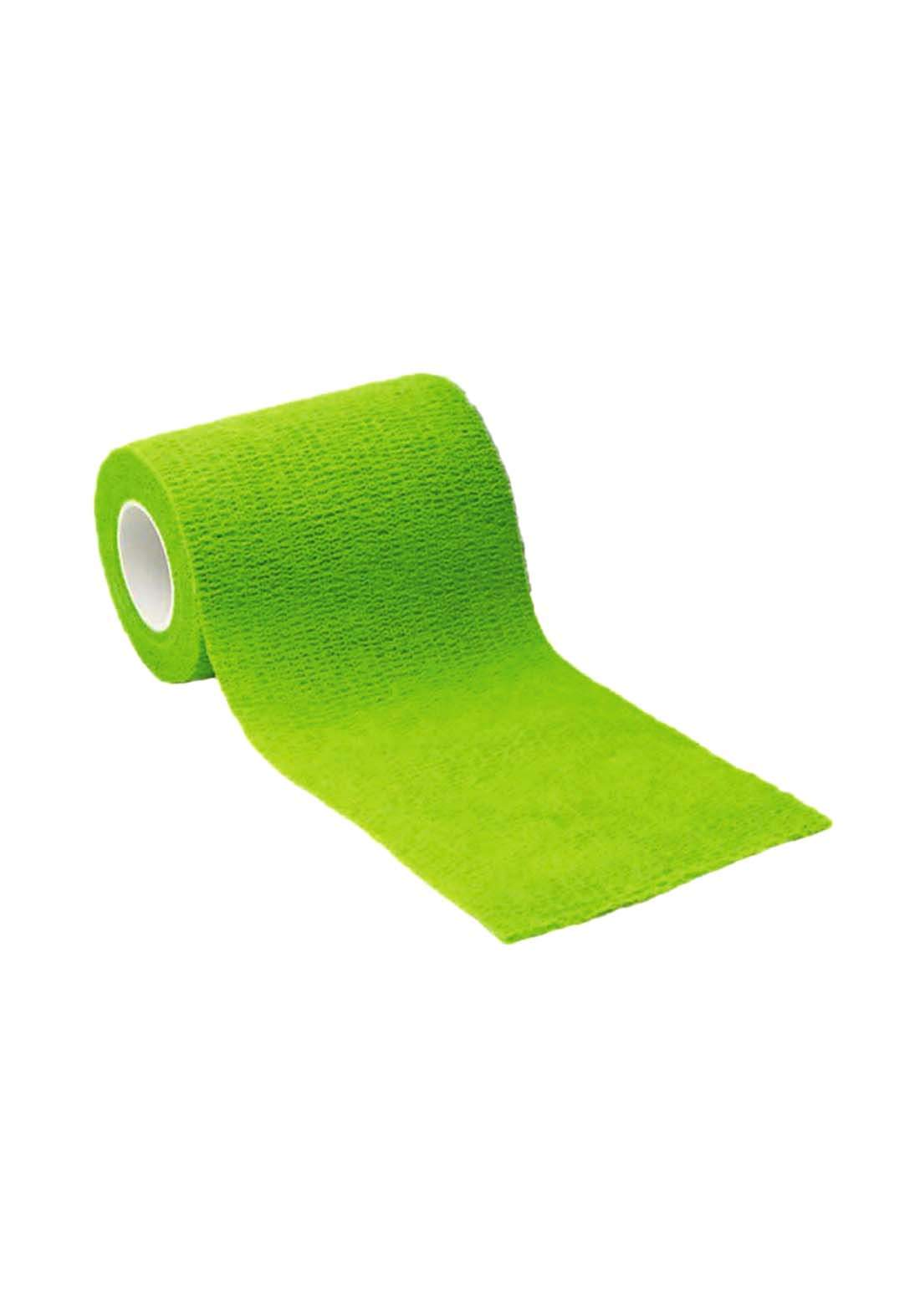 Optimal Berathable gentle tape 7.5 cm*2 m شريط لاصق طبي