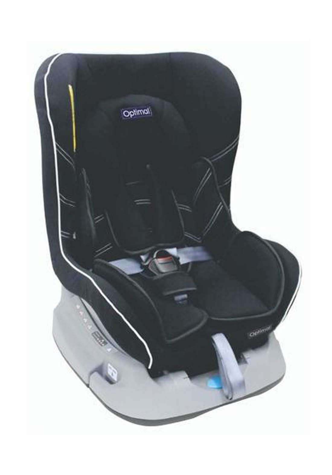 Optimal baby car seat group 0-1 كرسي أطفال