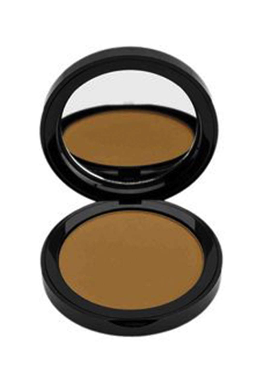 Wow By Wojooh 8D24 Flawless Matte Stay Put Compact Foundation No.8D24 So Arabica 5.9g كريم اساس مضغوط