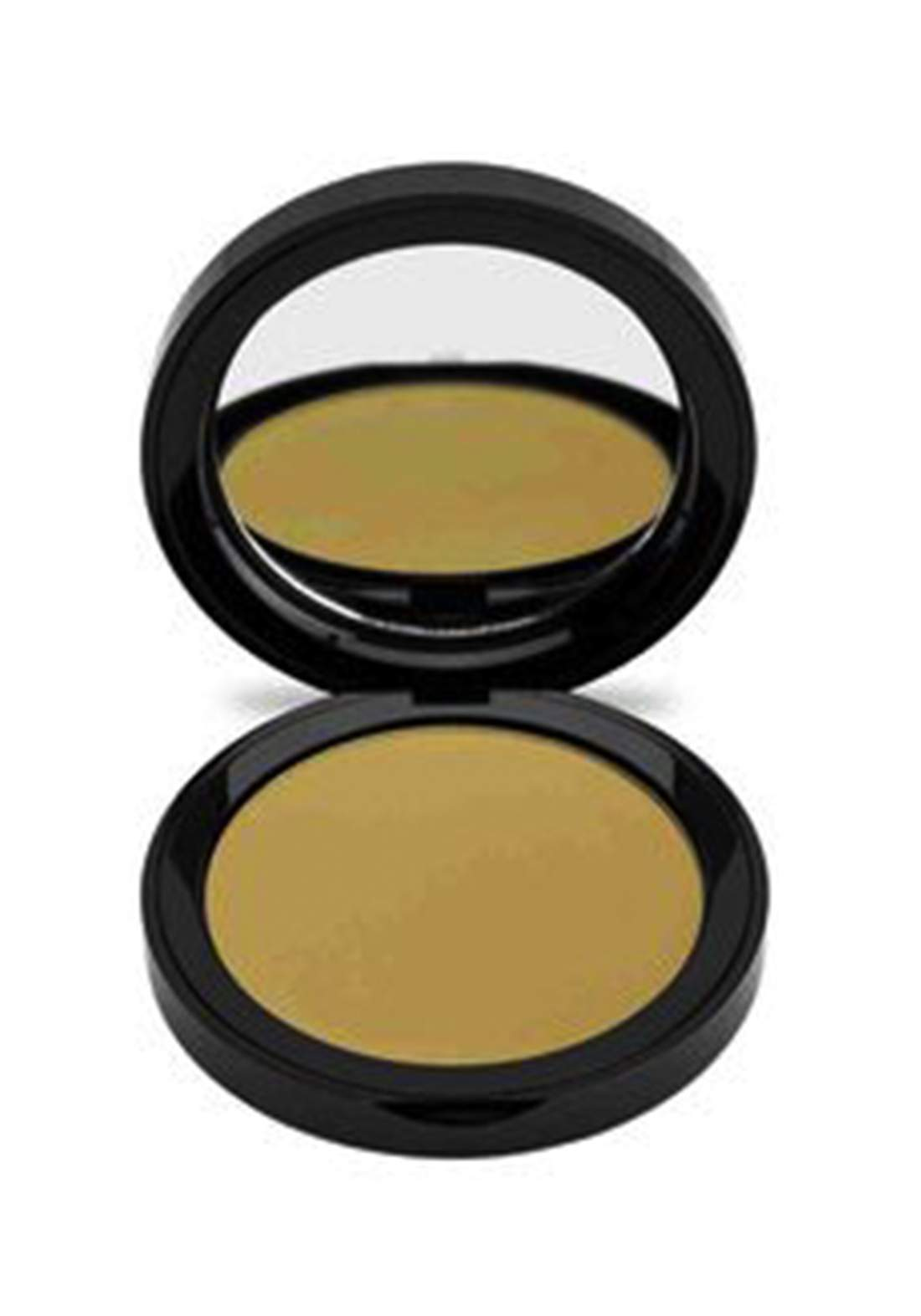 Wow By Wojooh 8D20 Flawless Matte Stay Put Compact Foundation No.8D20 So Honey 5.9g كريم اساس مضغوط