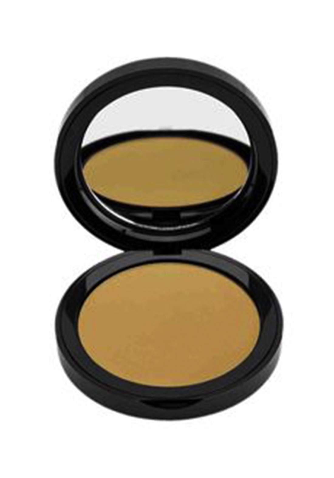 Wow By Wojooh 8D21 Flawless Matte Compact Foundation No.8D21 So Rimal 5.9g كريم اساس مضغوط