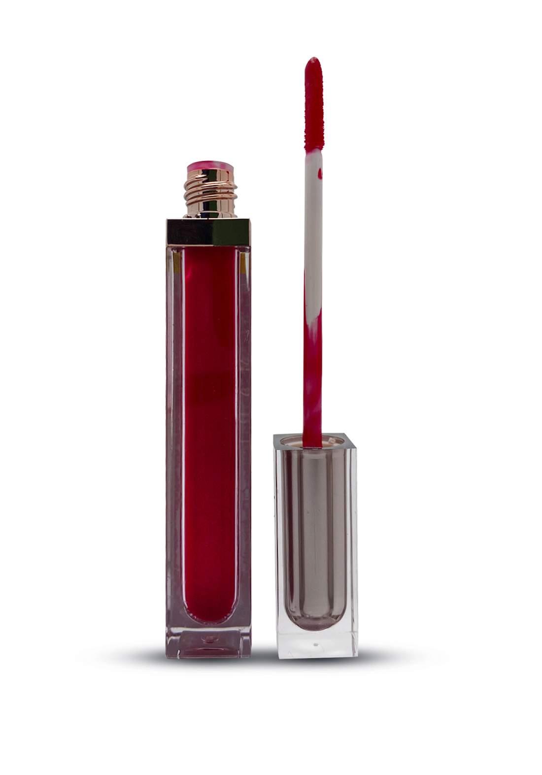 Passion ReveTint lips - Red تنت ريڤ للشفاه والخدود