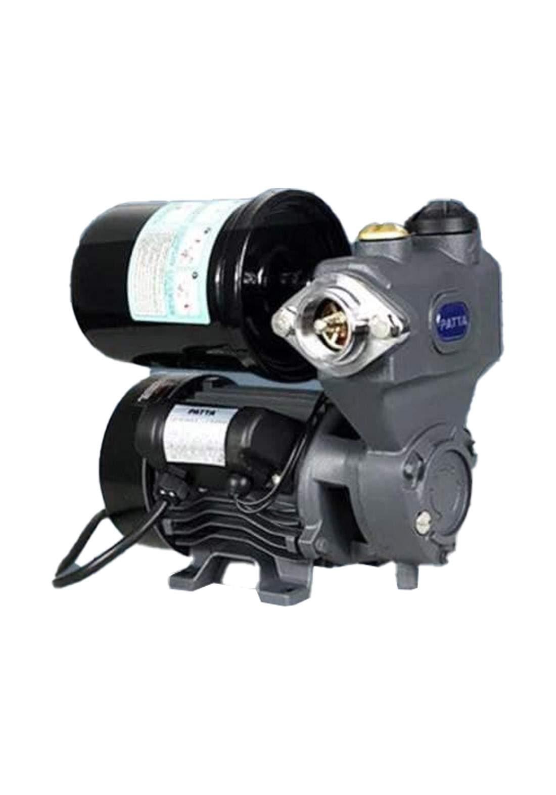 Patta PATWZB-45 Domestic Water Pump  850W ماطور مياه اوتوماتيك