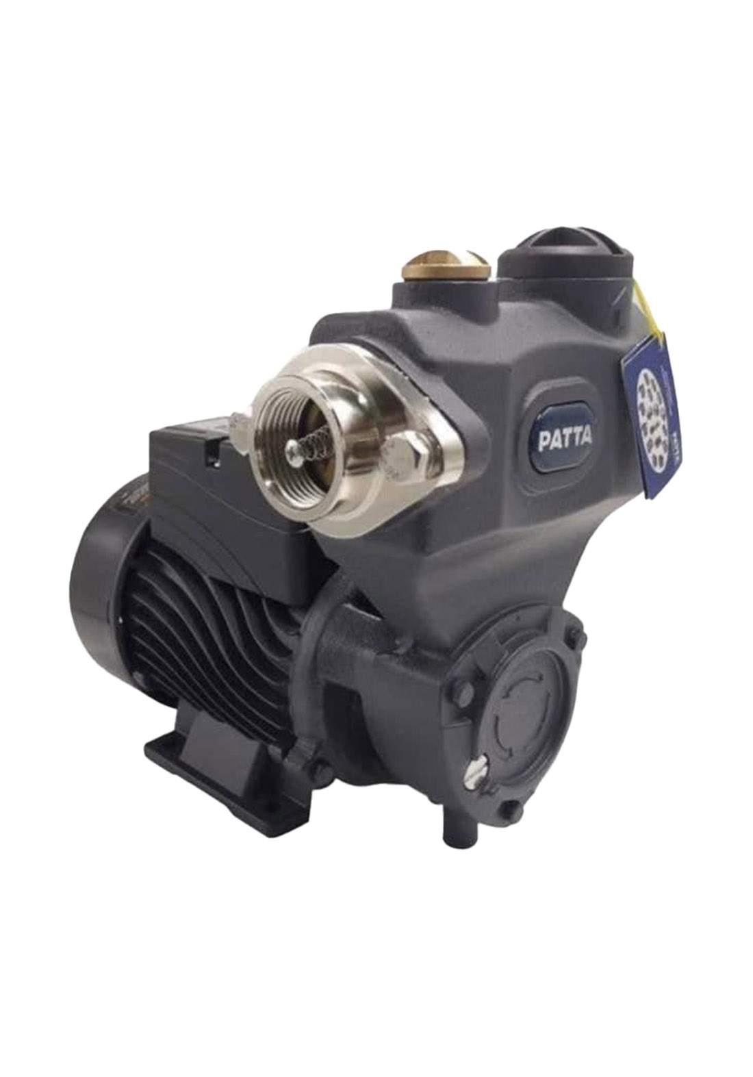 Patta PATWZB-35 Domestic Water Pump  550 W ماطور مياه