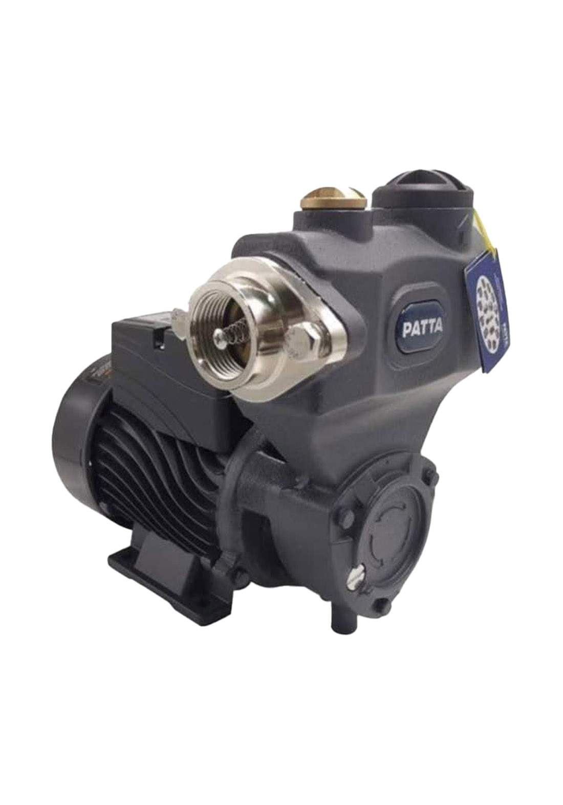 Patta PATWZB-65 Domestic Water Pump  1100 W ماطور مياه