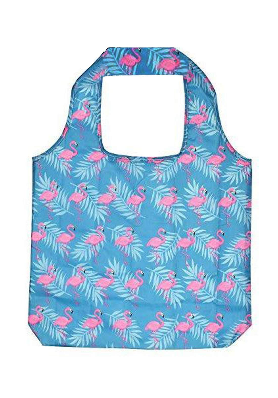 Pearl Metal Martine Eco Bag حقيبة متعددة الأستخدام