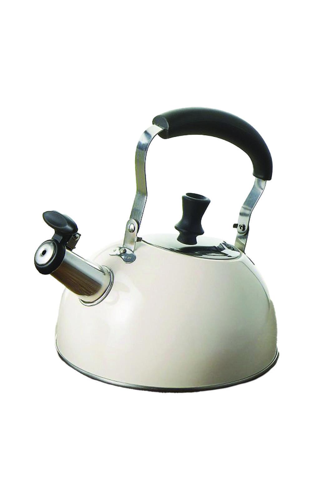Pearl Metal HB-4043 Kettle  1.6 L ابريق