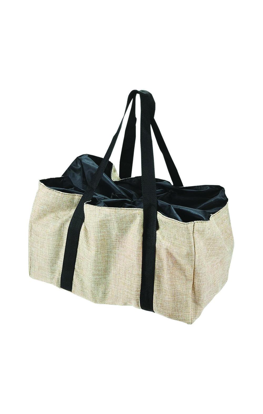 Pearl Metal D-6504 Marquee Regicago Bag Denim حقيبة متعددة الأستخدام