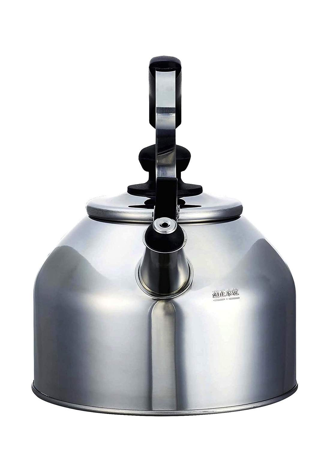 Pearl Metal HB -7352  Wakato Trading Kettle 3.7 L ابريق شاي
