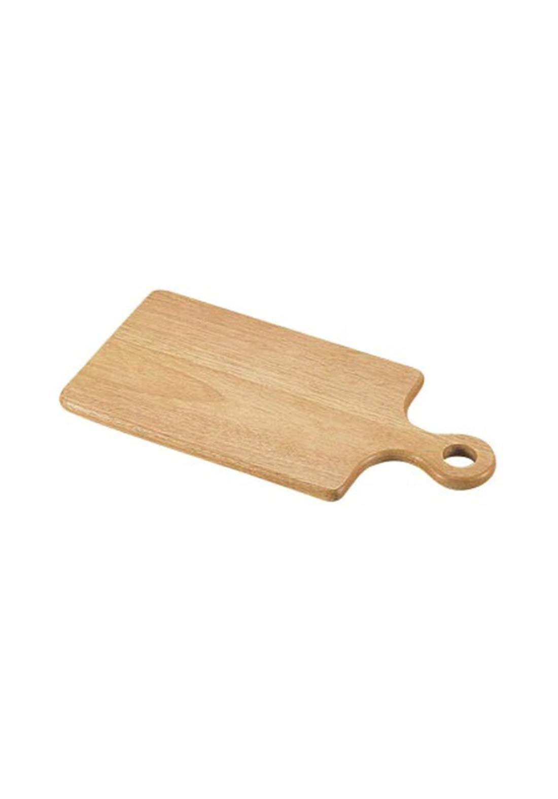 Pearl Metal H-3661 Flare cutting board لوح تقطيع