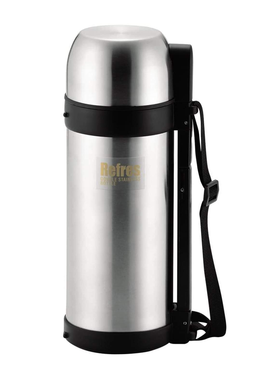 Pearl Metal HB-2427 Parukinzoku water bottle 1500ml cup ترمس