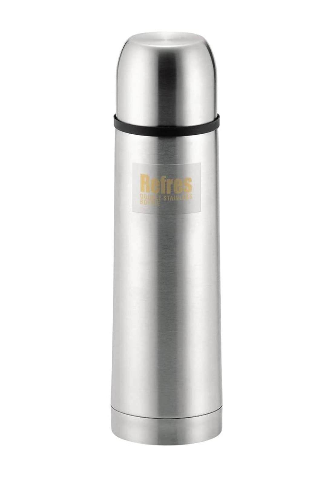 Pearl Metal HB-2423 Water Bottle 500 ml ترمس