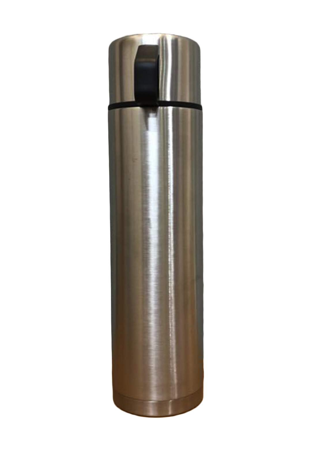 Pearl metal H-6828 Style Basic Double Stainless Bottle ترمس