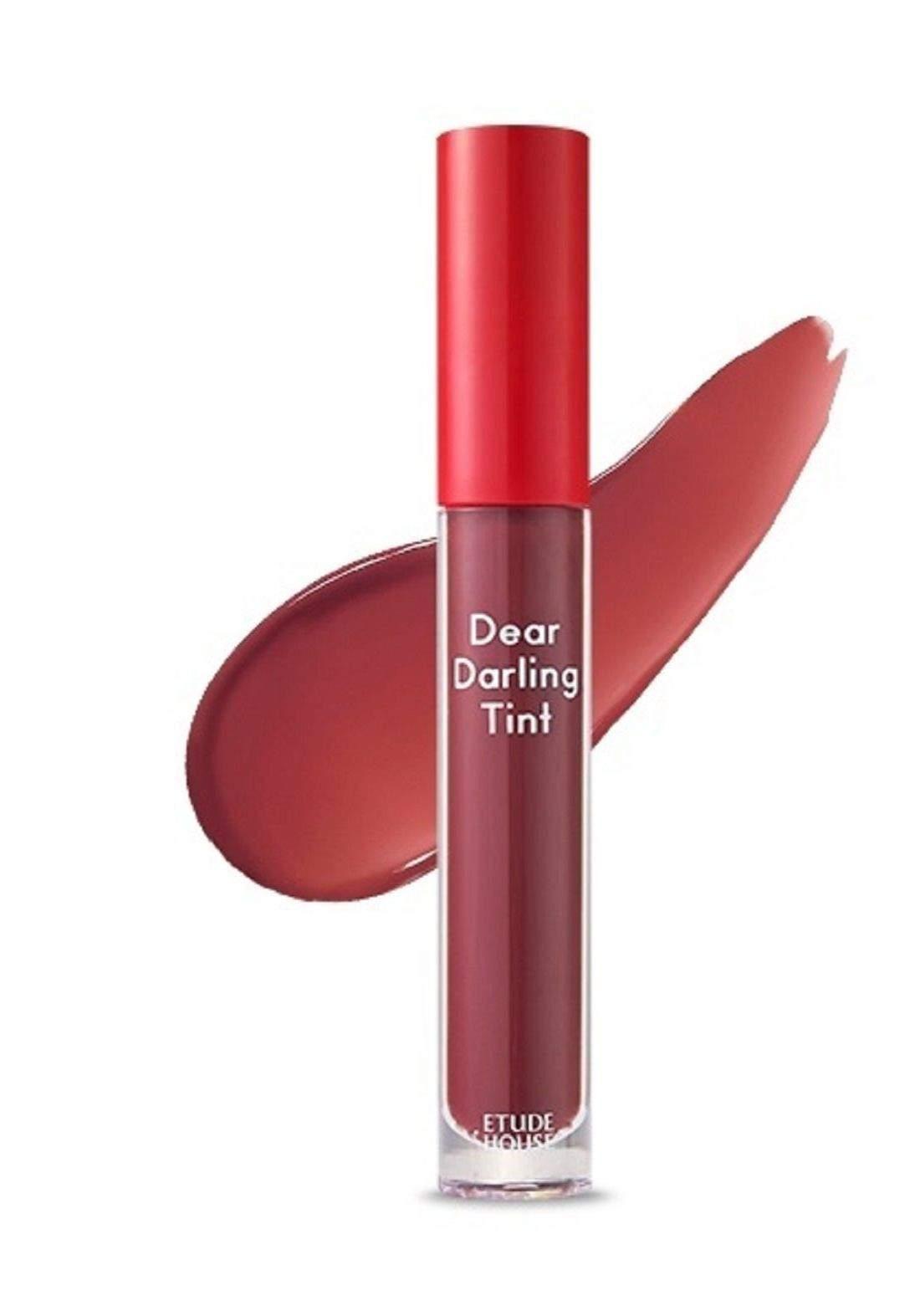 Dear Darling Lip Tint - PK003 تنت كوري من أيتود هاوس