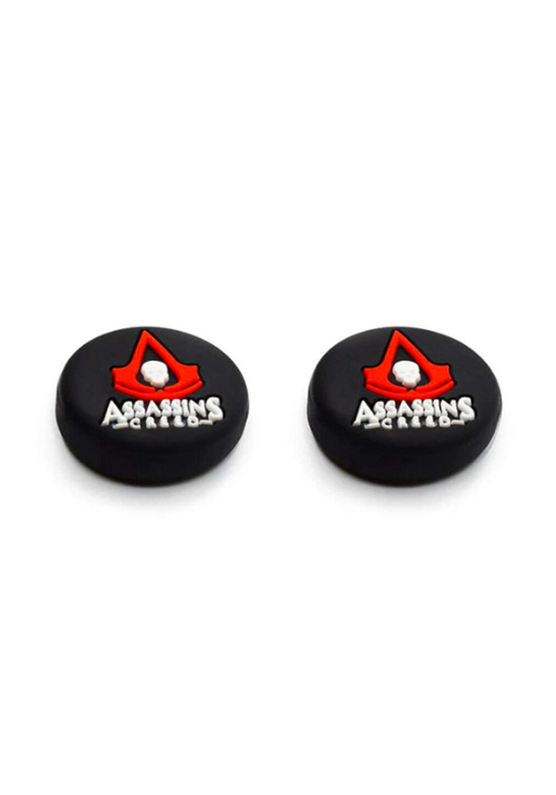 Thumbstick Covers for Playstation 4