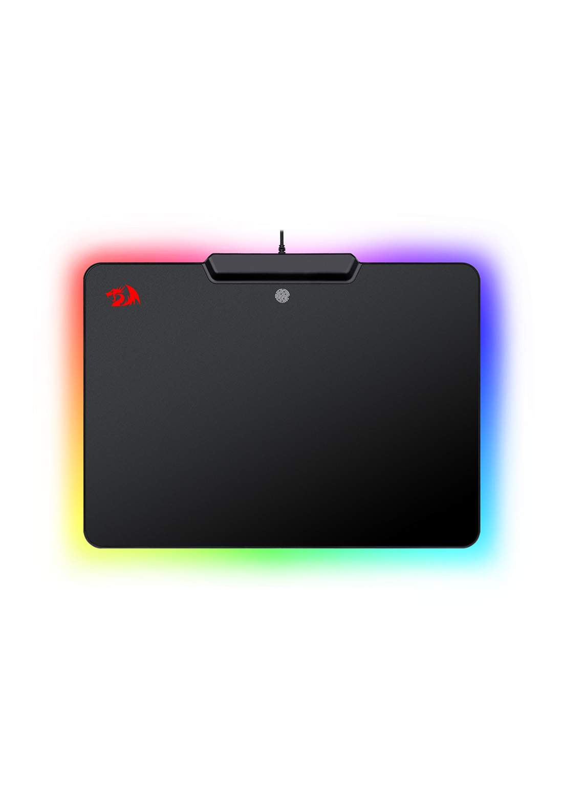 Redragon P009 Epeius Gaming Mouse Pad