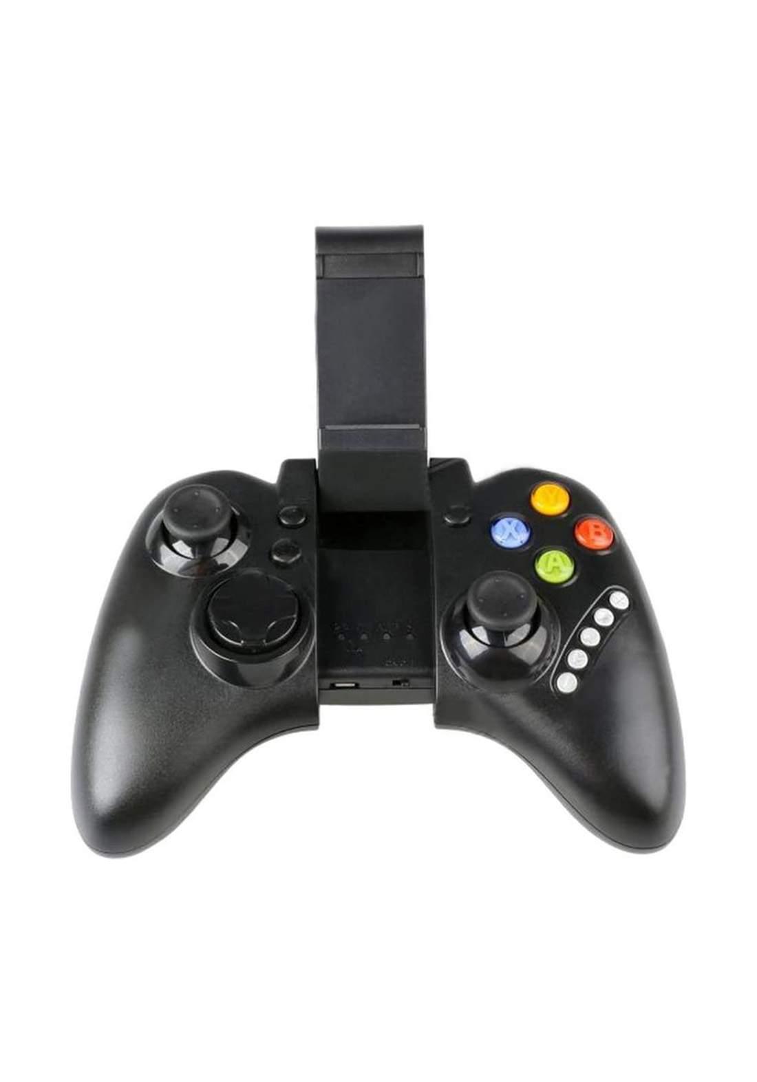 IPega PG-9021 Bluetooth Gamepad Controller - Black وحدة تحكم العاب للموبايل