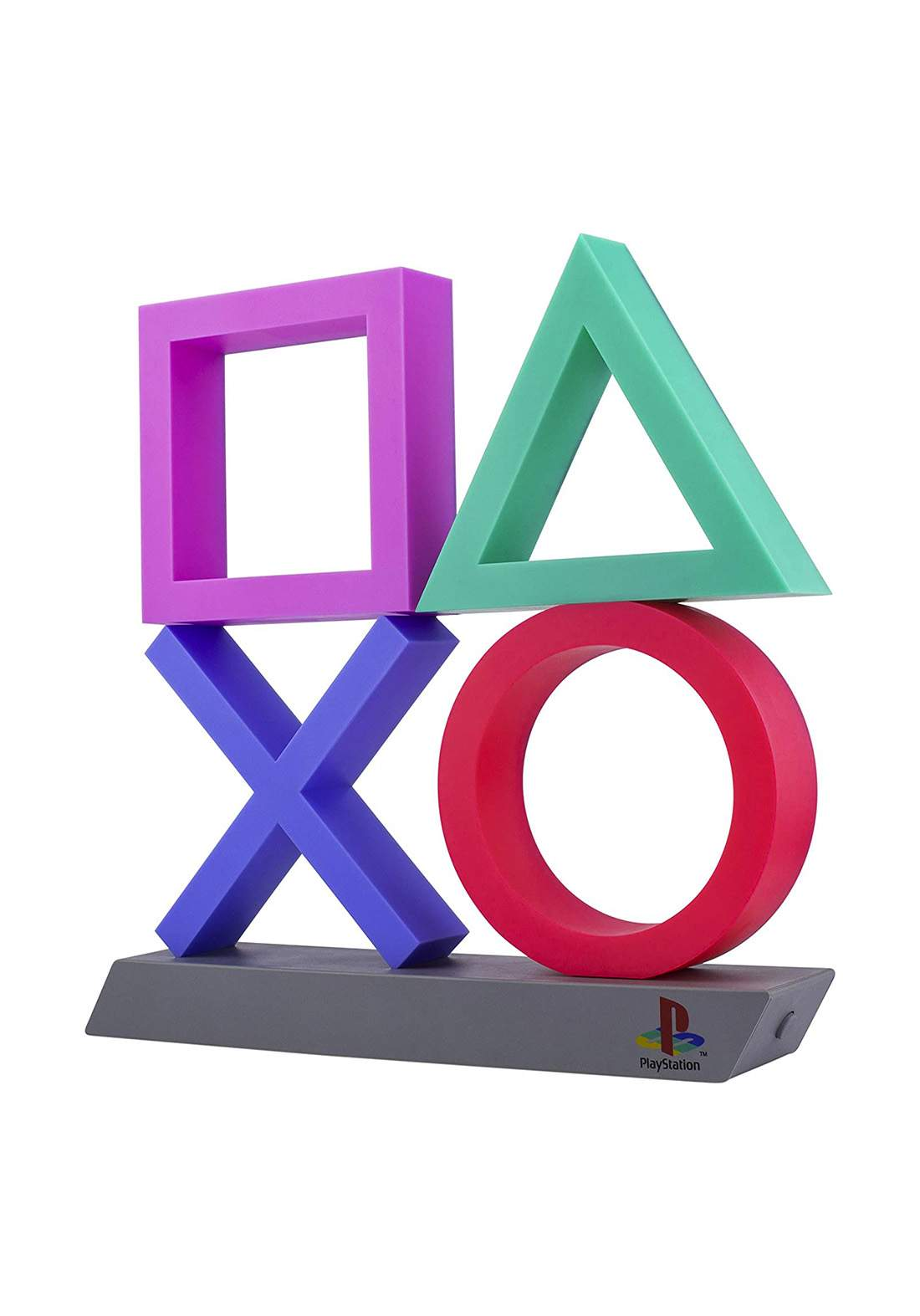 Playstation Icons Light XL ضوء ايقونات بلاستيشن