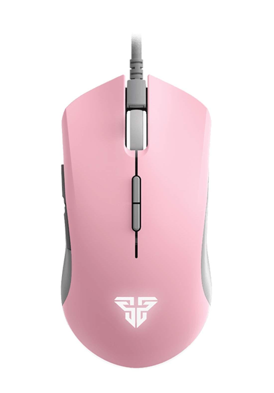 Fantech Blake X17 RGB Gaming Mouse