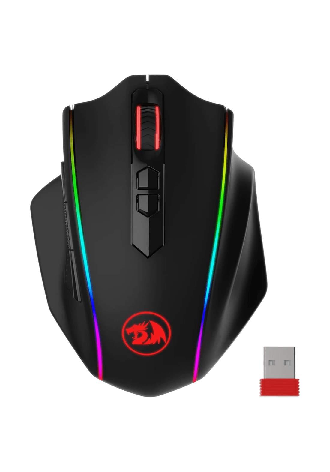 Redragon  M686 VAMPIRE ELITE Wireless Gaming Mouse
