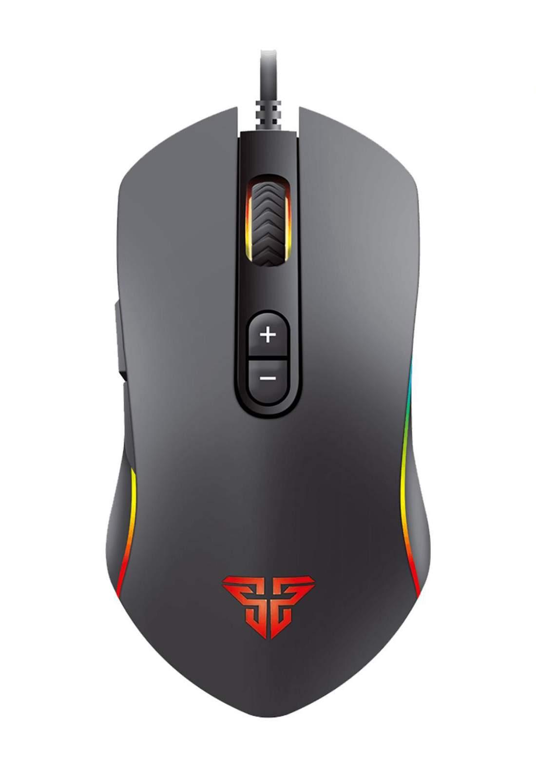 Fantech  X9 Thor Macro RGB Gaming Mouse
