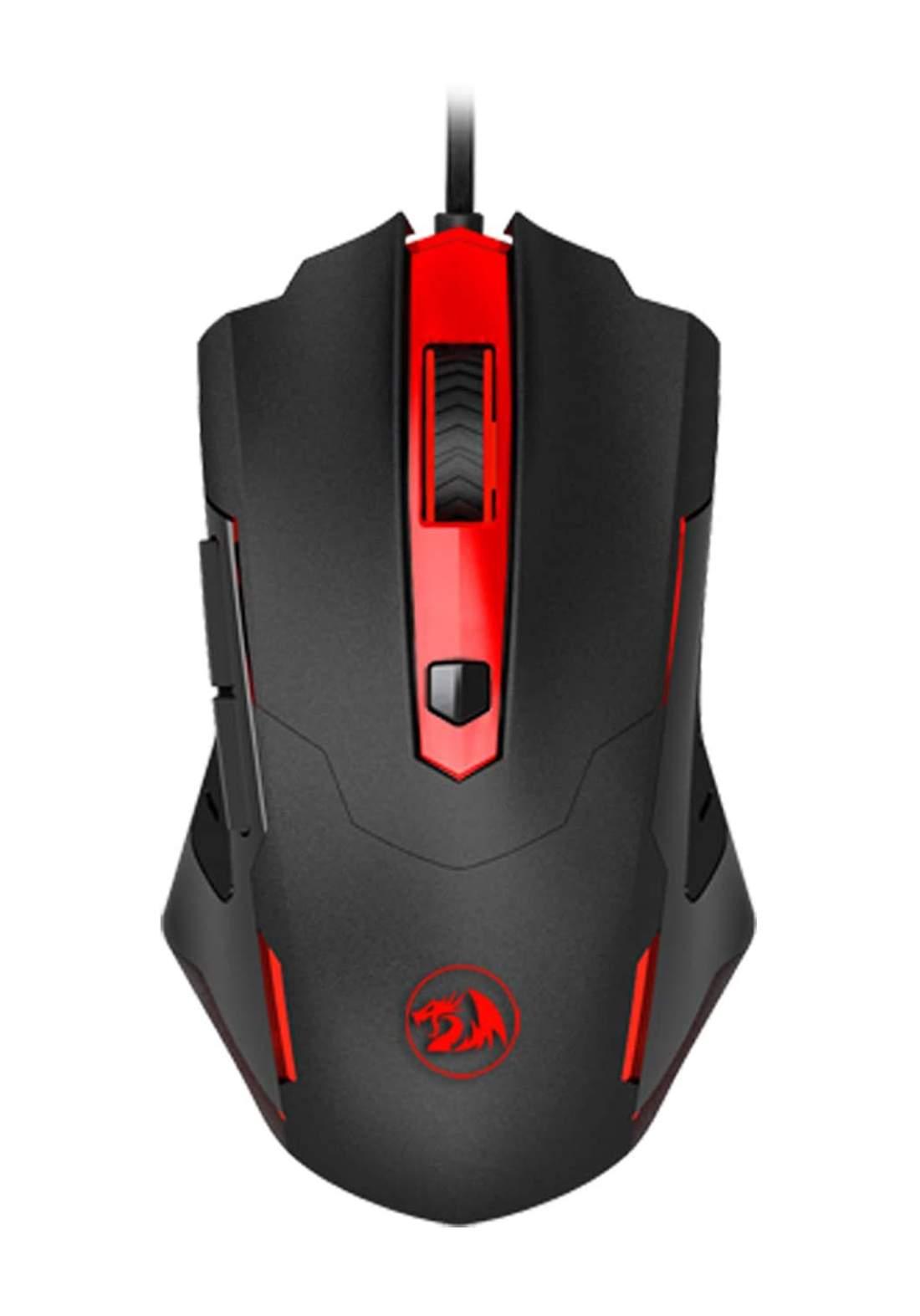 Redragon M705 Pegasus Wire Gaming Mouse