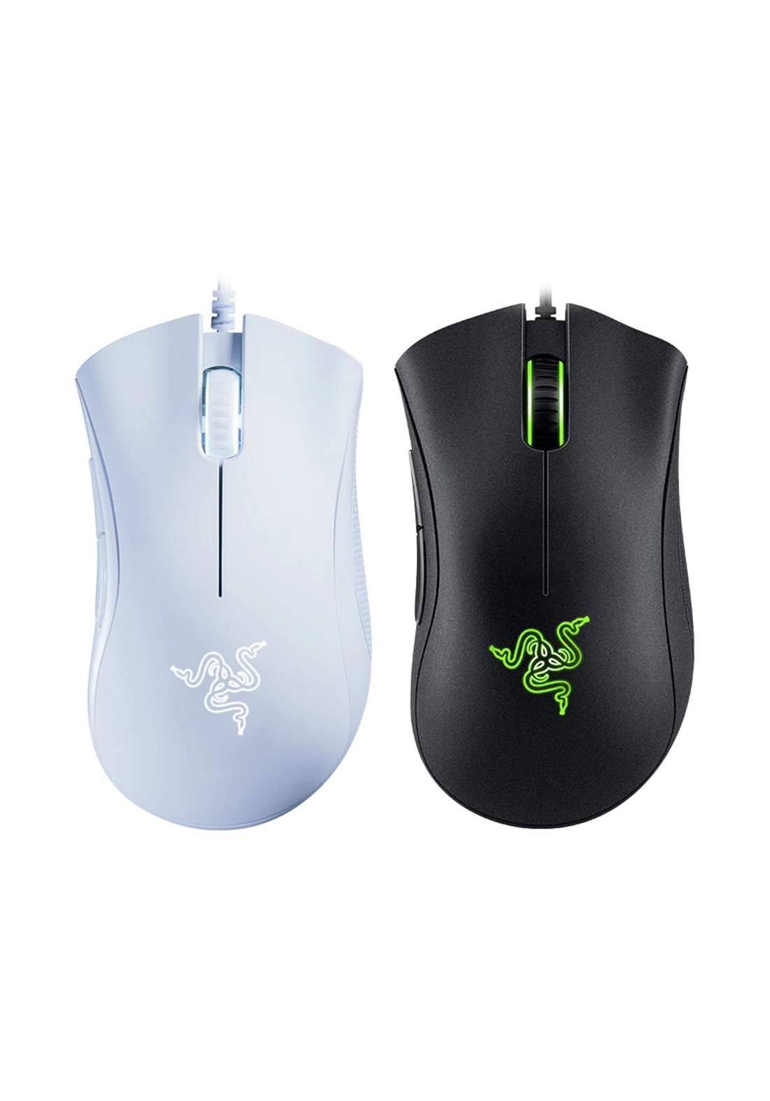 Razer DeathAdder Essential Mouse
