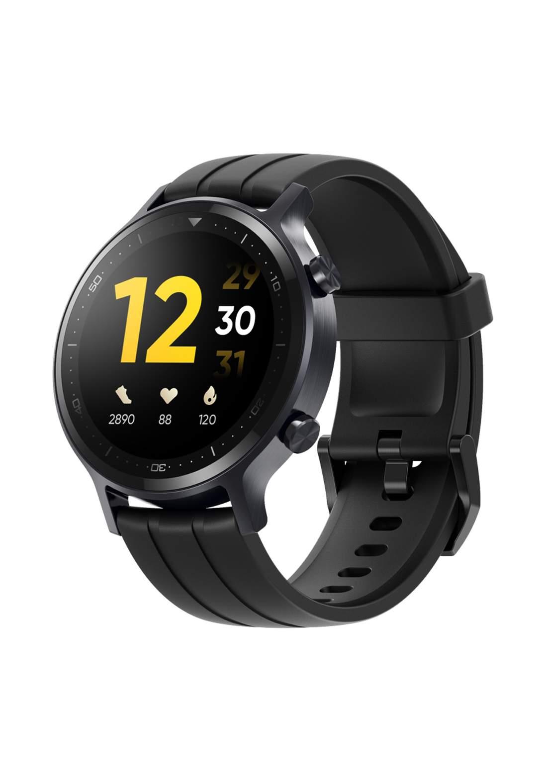 Realme Watch S Smart watch - Black ساعة ذكية