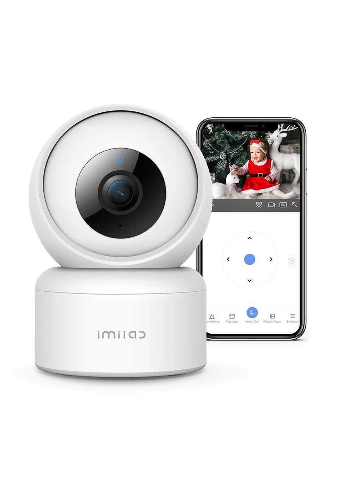 Imilab Camera C 20 كاميرا مراقبة