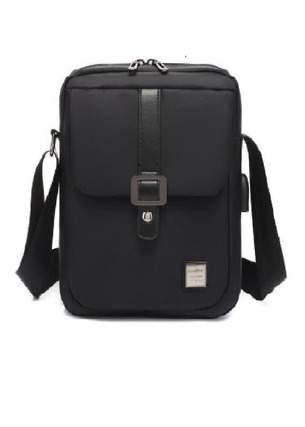 CoolBell CB-3007 Multi-functional USB port Tablet Bag حقيبة ايباد
