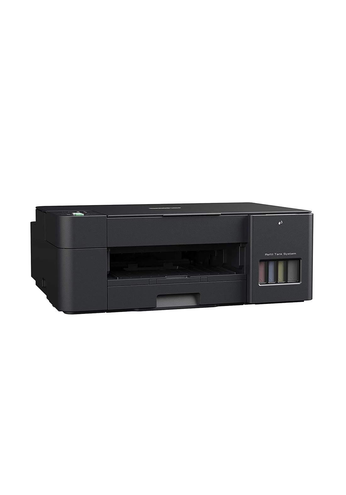 Brother DCP-T220 3-in-1 Inkjet Color Printer طابعة