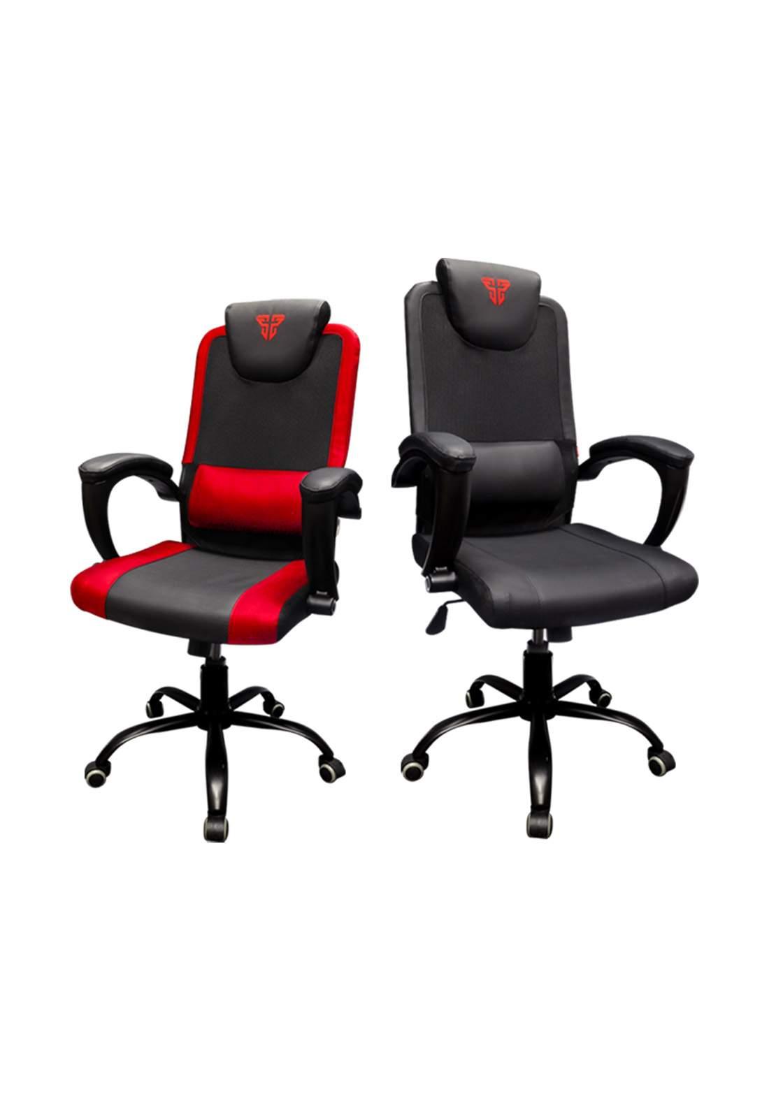 Fantech Alpha GC-185X Gaming Chair Comfortable Luxury Chair For Computer كرسي ألعاب