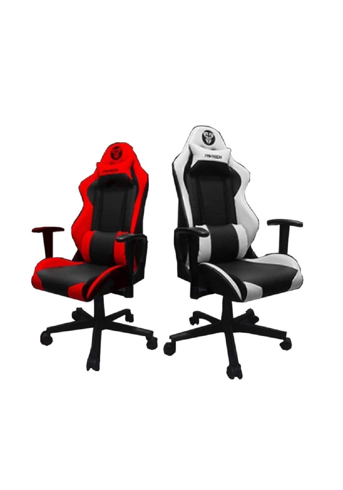 Fantech Alpha GC-182 Gaming Chair كرسي ألعاب