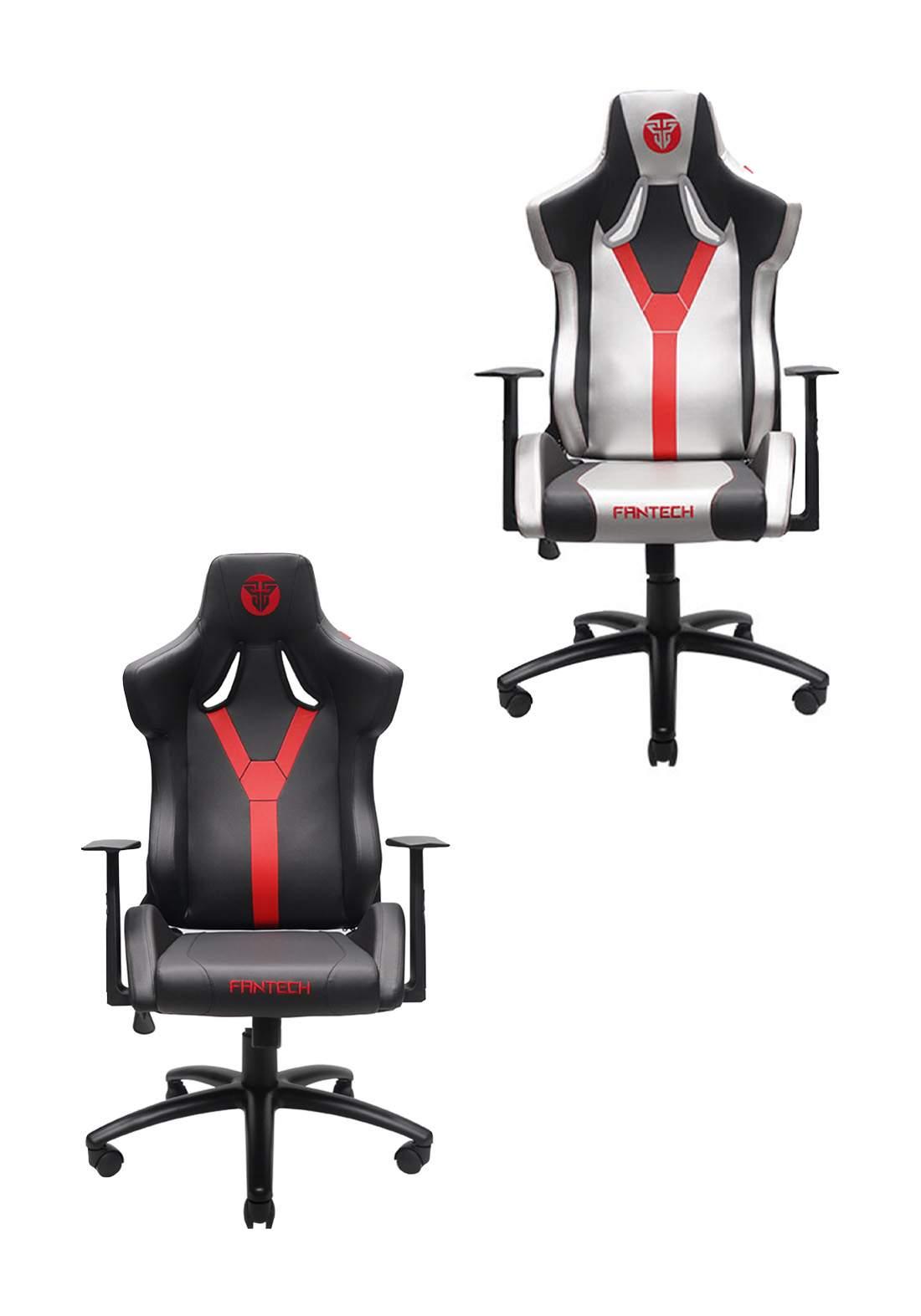 Fantech Alpha GC-188 Gaming Chair كرسي ألعاب