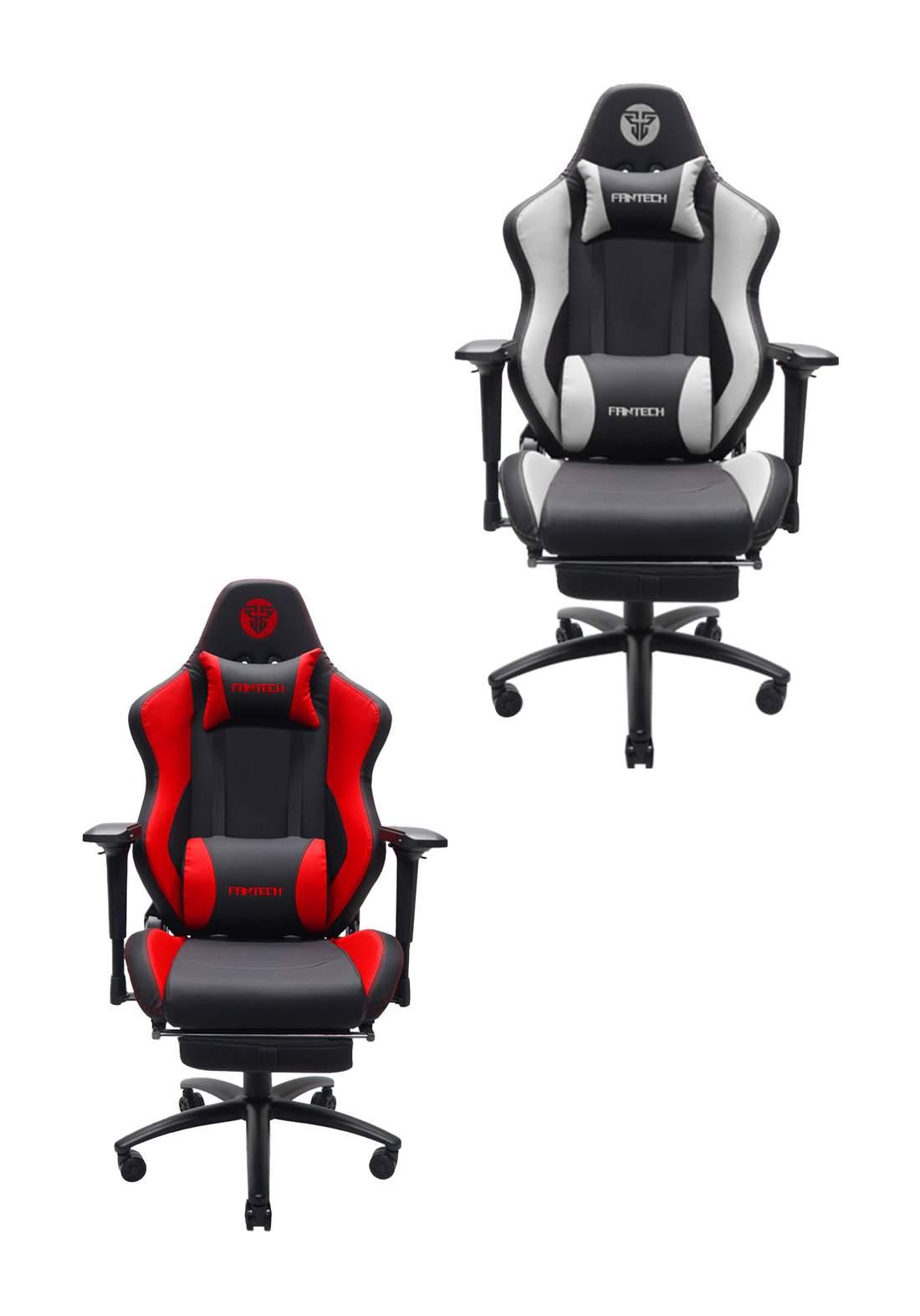 Fantech Alpha GC-280 Gaming Chair كرسي ألعاب