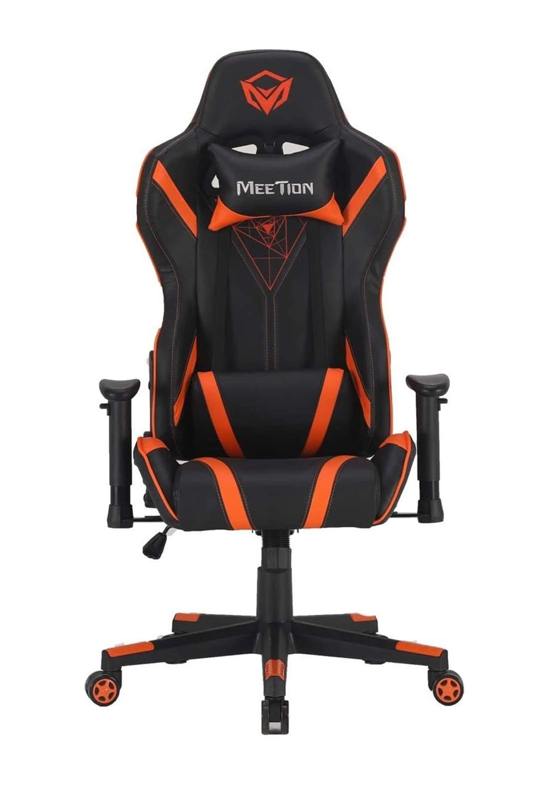 Meetion MT-CHR15 180 ° Adjustable Gaming Chair كرسي ألعاب