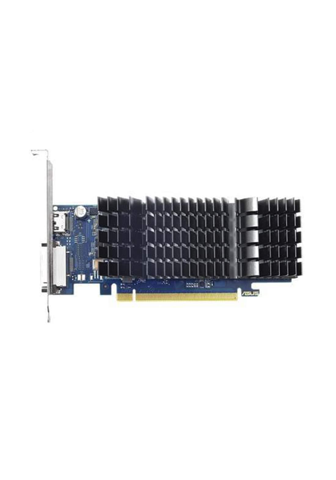 Asus GeForce GT 1030 2 GB Graphics Card