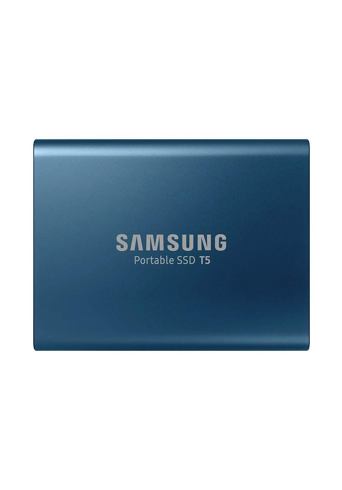 "Samsung 250GB 860 EVO SATA 2.5"" Solid State Drive"
