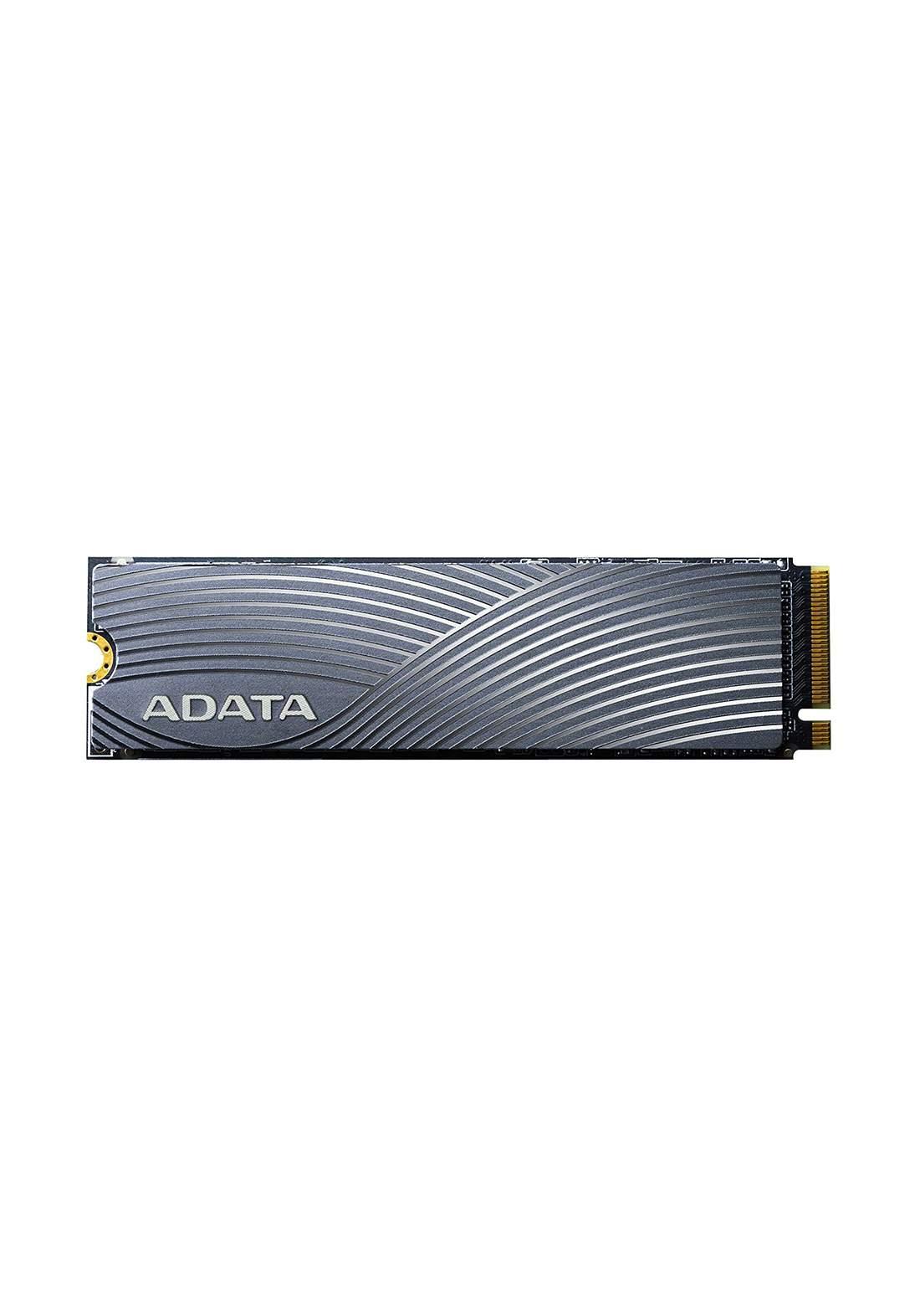 Adata Swordfish 250GB Internal PCIe Gen3x4 M.2 Solid State Drive