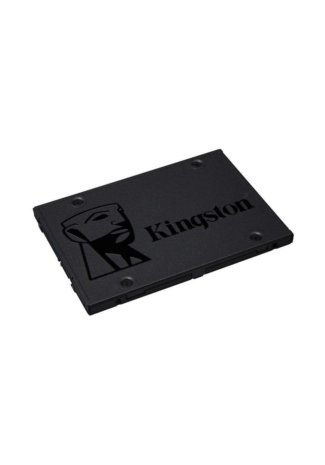 "Kingston A400 240GB SATA 3 2.5"" Internal SSD SA400S37"