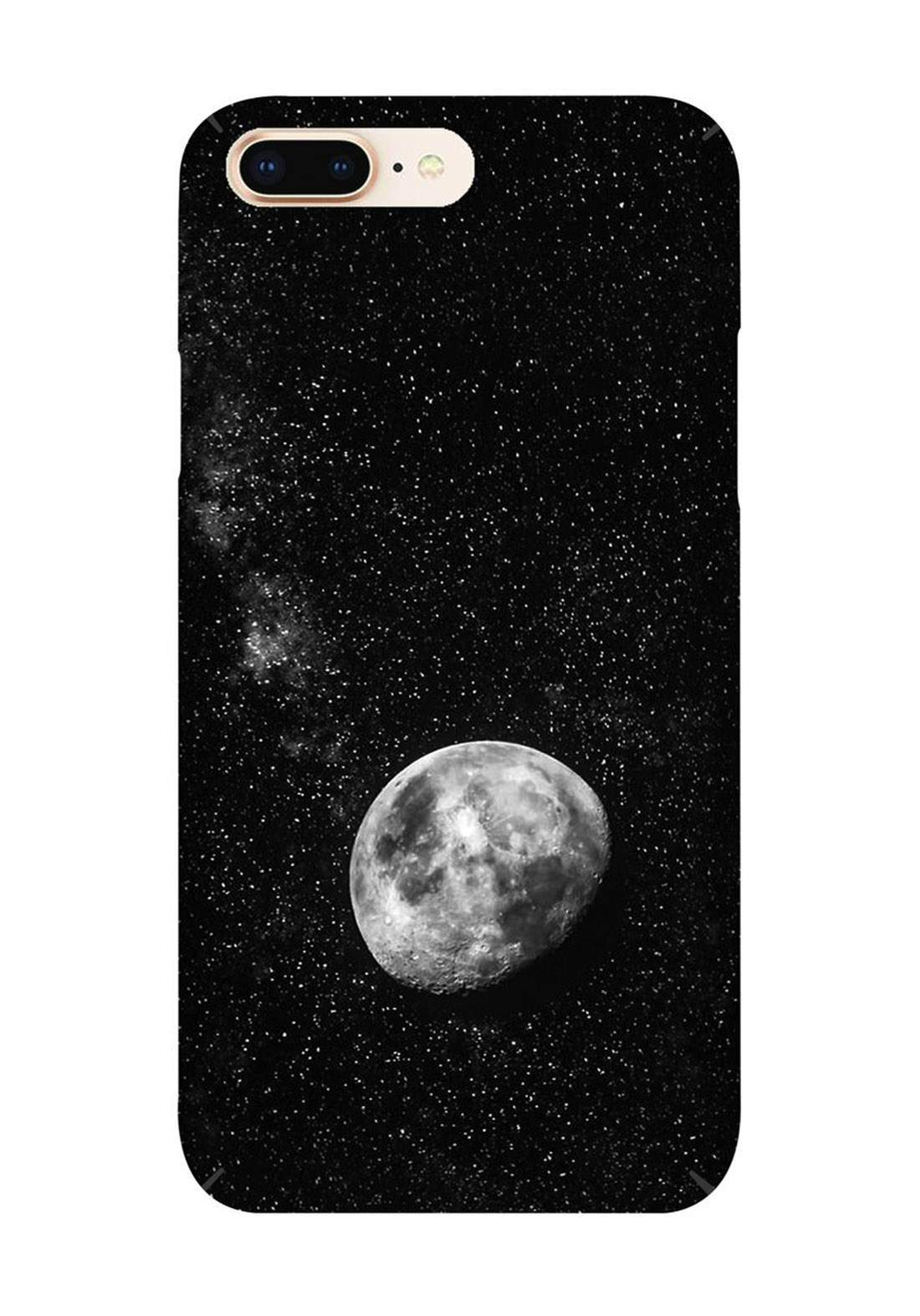 Protective Cover For iphone 8 Plus حافظة موبايل
