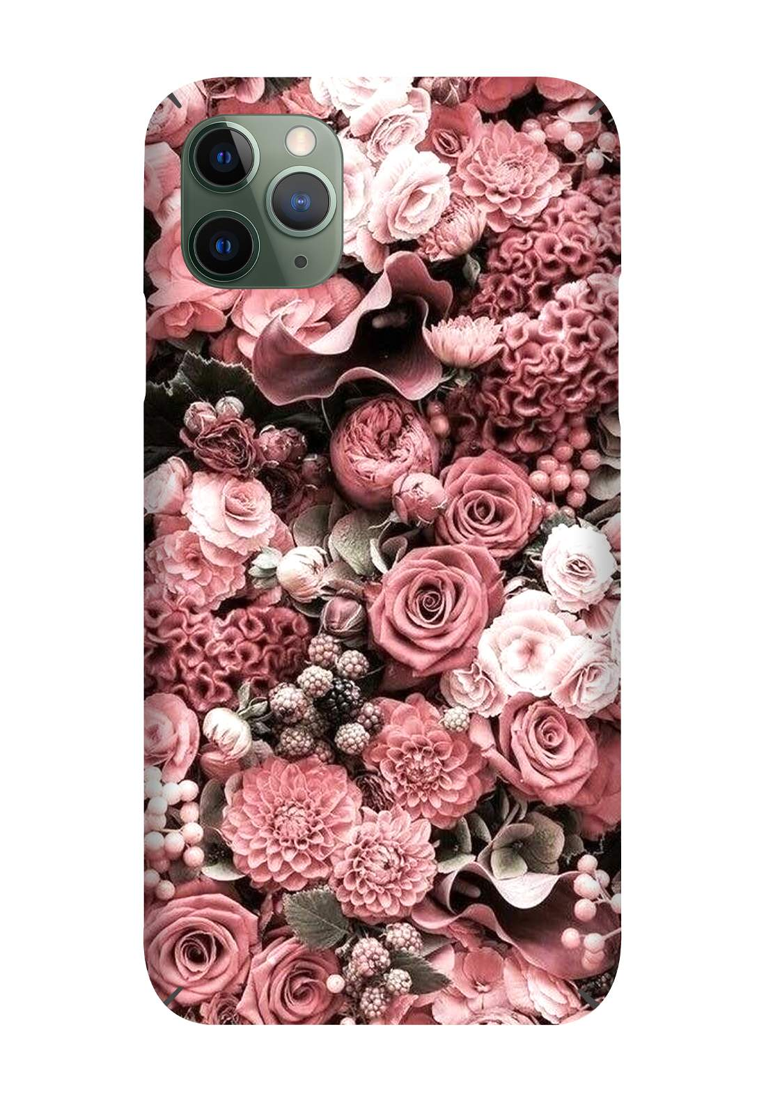 Protective Cover For Iphone 11 Pro حافظة موبايل