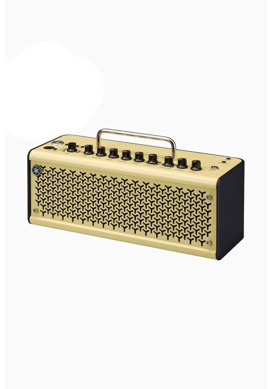 Yamaha THR 10ll Guitar Amplifier - امبليفاير جيتار