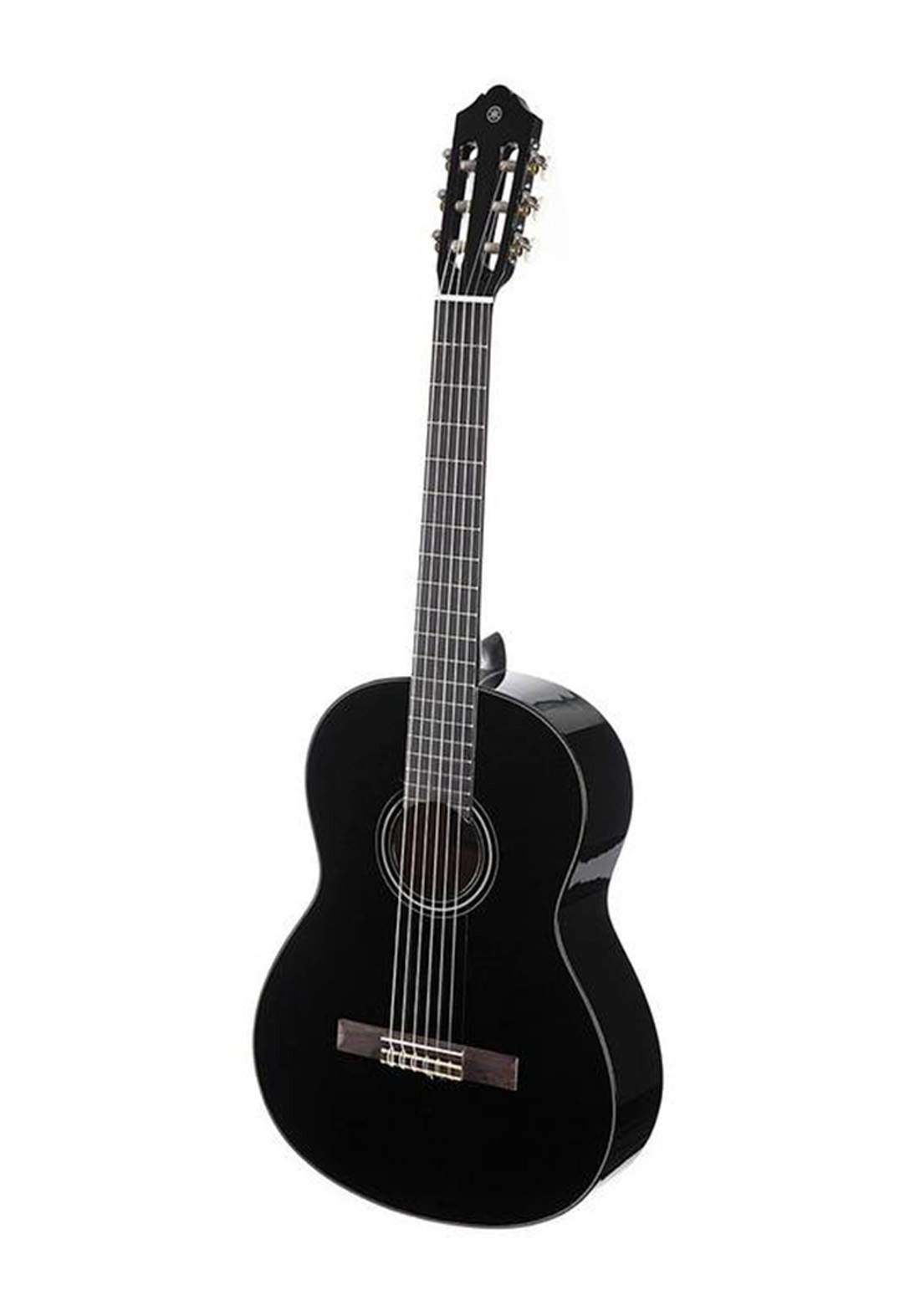 Yamaha C40 - جيتار