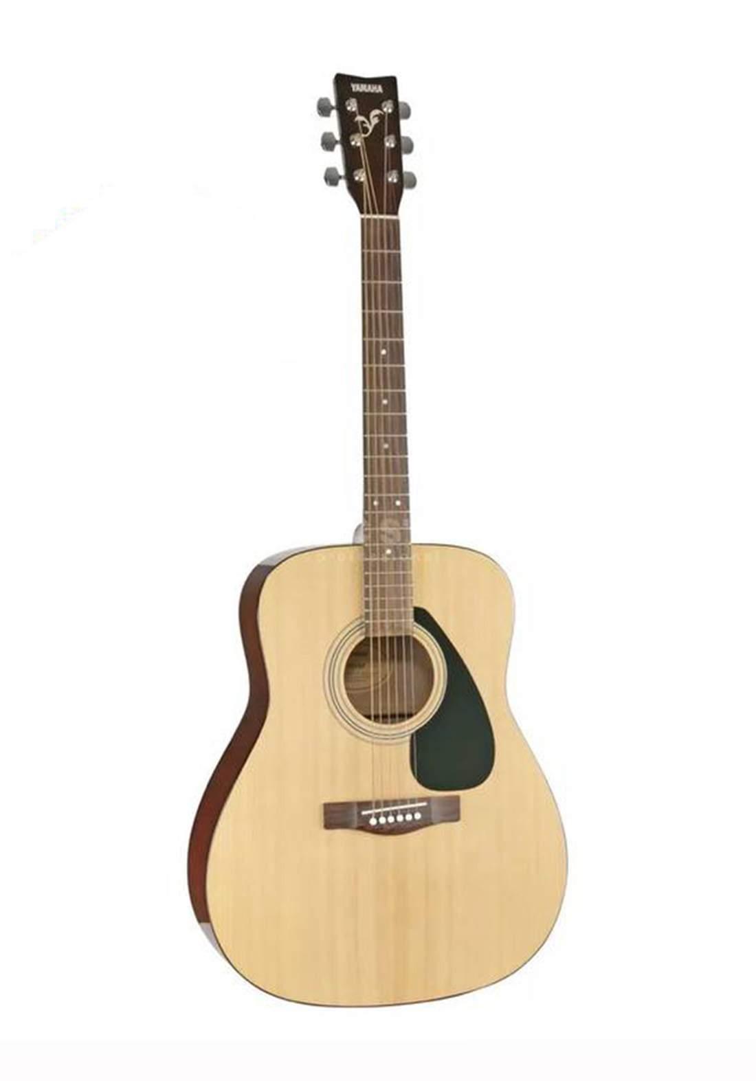 Yamaha Acoustic Guitar F310 - جيتار اكوستك