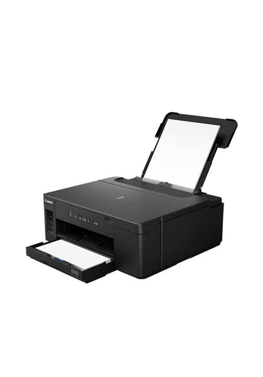 Canon  PIXMA 2040 Inkjet  Printer -  Black طابعة
